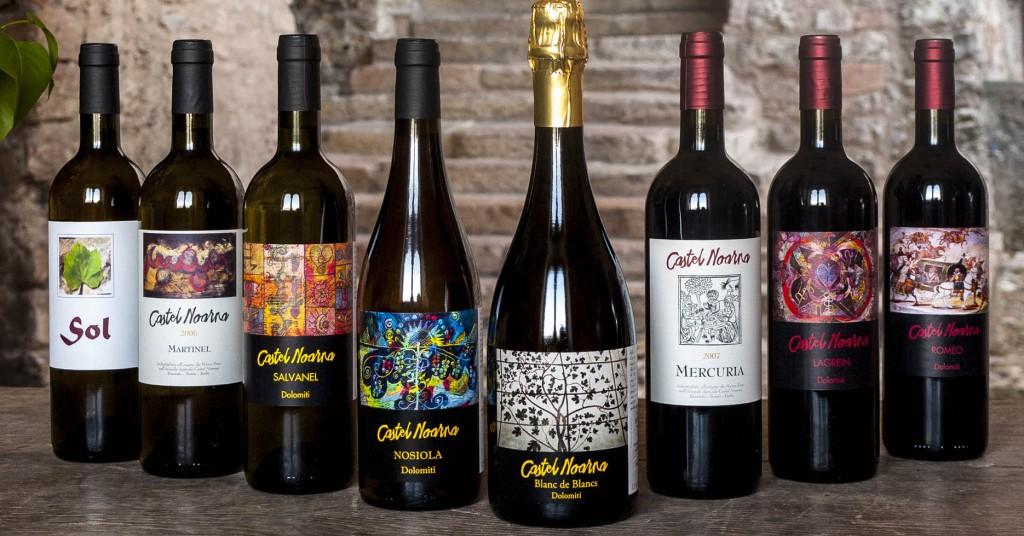 BottiglieScalone-2000